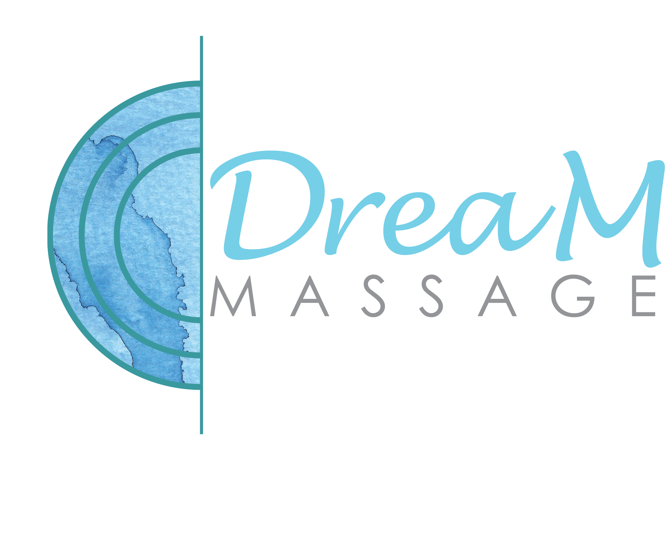 DreaM Massage Ames, IA